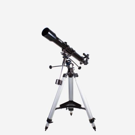 Sky-Watcher BK 709EQ2