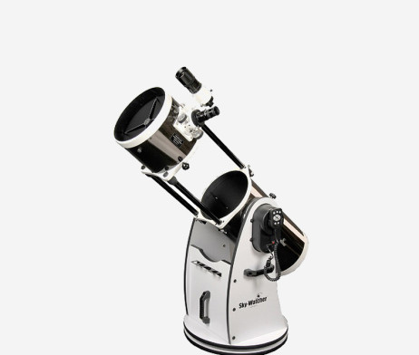 Sky-Watcher Dob 8 (200/1200) Retractable SynScan GOTO