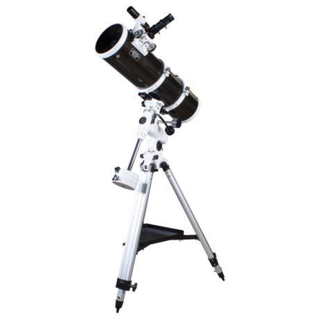 Телескоп Sky-Watcher BK P150750EQ3-2