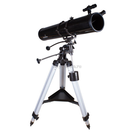 Телескоп Sky-Watcher BK 1149EQ2 (114 мм/900 мм)