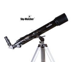 Sky-Watcher BK 707AZ2 f/10
