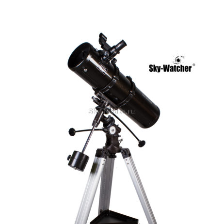 Sky-Watcher BK P13065EQ2 f/5