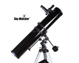 Sky-Watcher BK 1149EQ1 f/7,9
