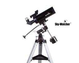 Телескоп Sky-Watcher BK MAK80EQ1 (80 мм/1000 мм)