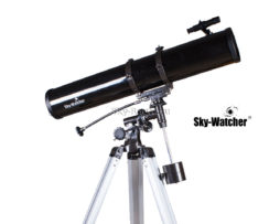 Телескоп Sky-Watcher BK 1149EQ2 (114 мм/900 мм)