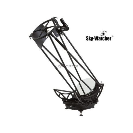 "Телескоп Sky-Watcher Dob 18"" (458/1900) Truss Tube"