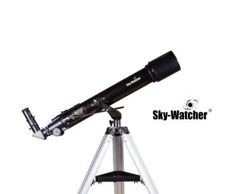 1111_telescope-synta-sky-watcher-bk-707az2