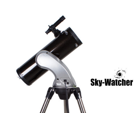 112_sky-route_telescope-synta-sky-watcher-bk-p1145azgt-synscan-goto