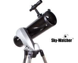 112_sky-route_telescope-synta-sky-watcher-bk-p130350azgt-synscan-goto