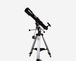 Sky-Watcher BK909EQ2