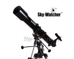 Sky-Watcher BK909EQ2 f/10