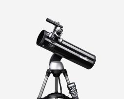 Sky-Watcher BK P1145AZGT SynScan GOTO