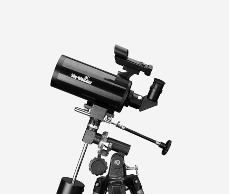 Sky-Watcher BK MAK80EQ1