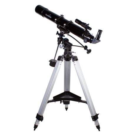 Sky-Watcher BK 809EQ2