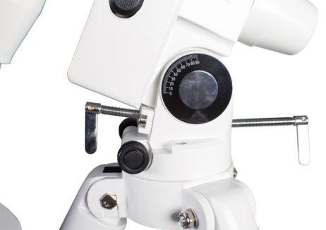 Sky-Watcher BK P2001EQ5