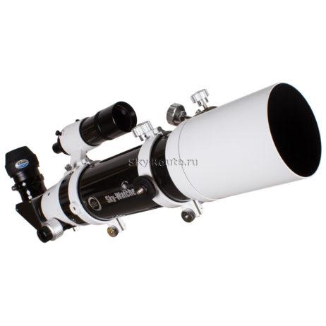 Sky-Watcher BK ED80 Steel OTAW