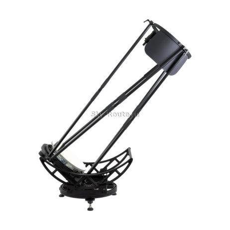 Телескоп Sky-Watcher Dob 18 Truss Tube (458/1900)