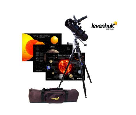 telescope-levenhuk-strike-100-plus_1