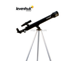 Телескоп Levenhuk Skyline 50×600 AZ