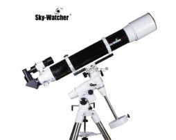 Телескоп Sky-Watcher BK 1201EQ5 (120 мм/1000 мм)