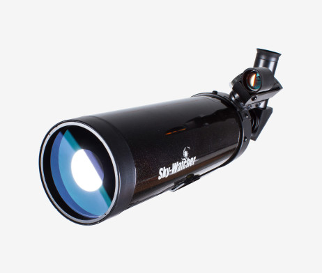 Sky-Watcher BK MAK80SP OTA