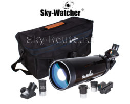 Sky-Watcher BK MAK80SP OTA f/12,5