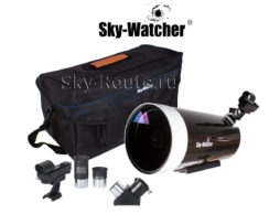 Sky-Watcher BK MAK127SP OTA (f/12)