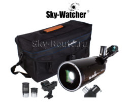 Sky-Watcher BK MAK90SP OTA
