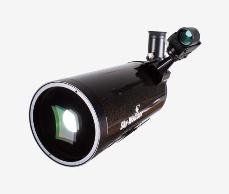 Sky-Watcher BK MAK90SP OTA