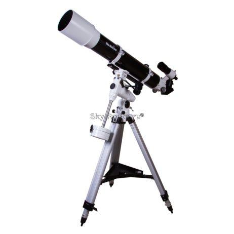 Телескоп Sky-Watcher BK 1201EQ3-2 f/8,33