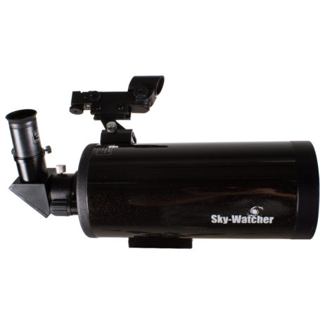 Sky-Watcher BK MAK102SP OTA
