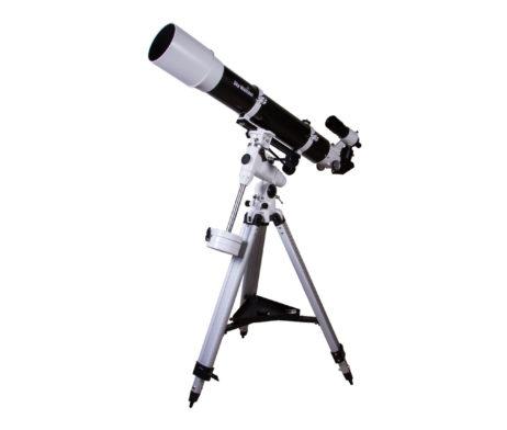 2_sky-route_telescope-synta-sky-watcher-bk-1201eq3-2
