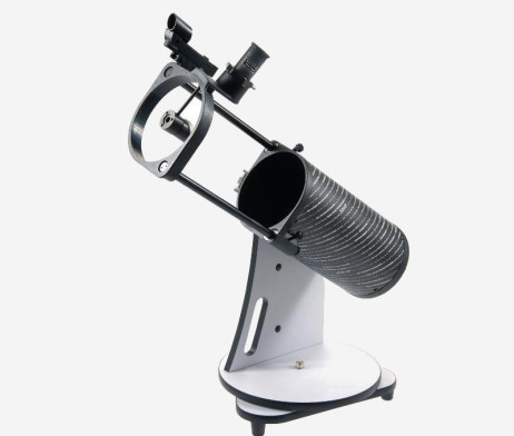 Sky-Watcher Dob 130-650 Heritage Retractable