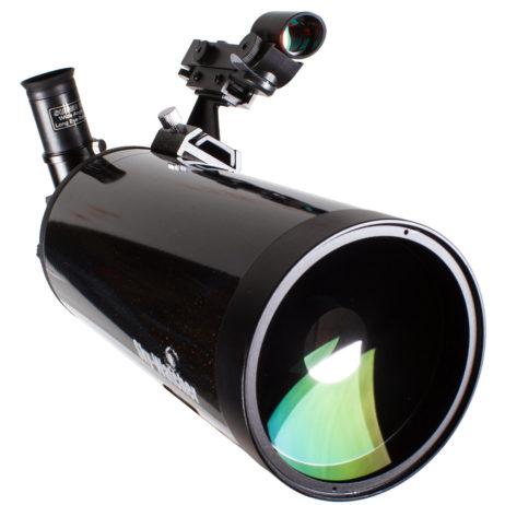 Sky-Watcher BK MAK102SP OTA