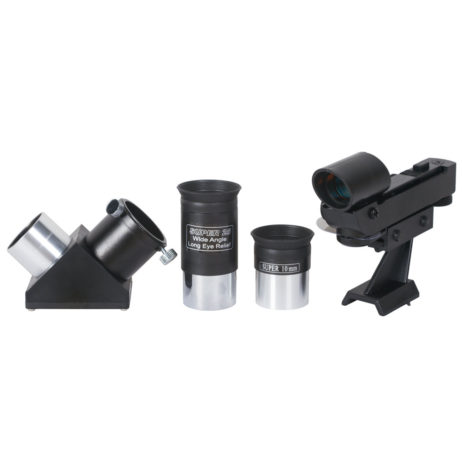 Sky-Watcher BK MAK127SP OTA