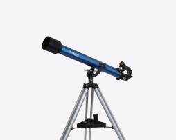 Meade Infinity 60 мм