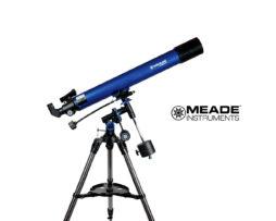 Meade Polaris 80 мм f/11,3