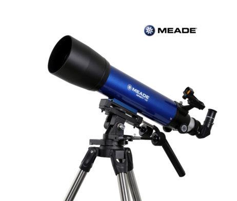 12_sky-route_telescope-meade-infinity-102_mm-az