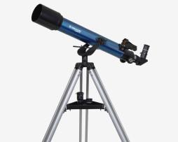 Meade Infinity 70 мм