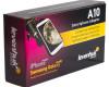 Адаптер для смартфона Levenhuk A10