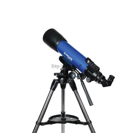 Телескоп Meade Infinity 102 мм (102 мм/600 мм)