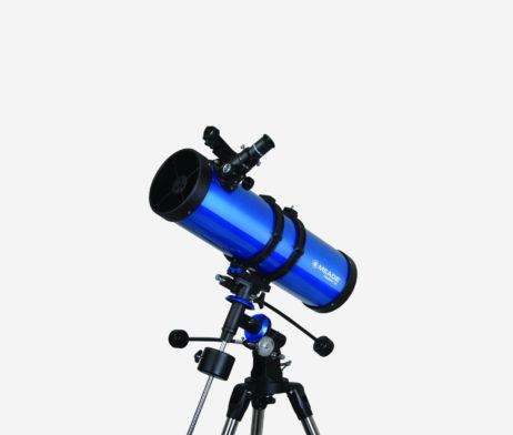 Meade Polaris 130 мм