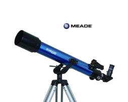 Телескоп Meade Infinity 70 мм