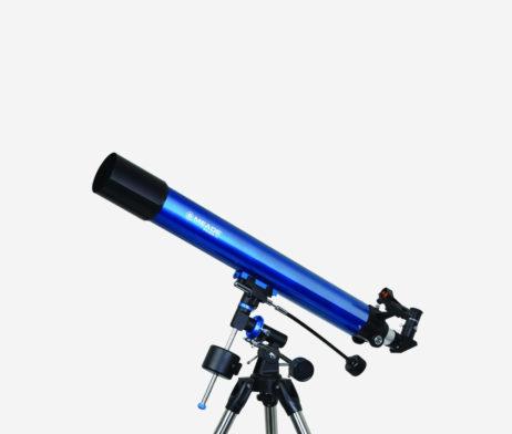 Meade Polaris 80 мм