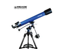 Meade Polaris 90 мм f/10