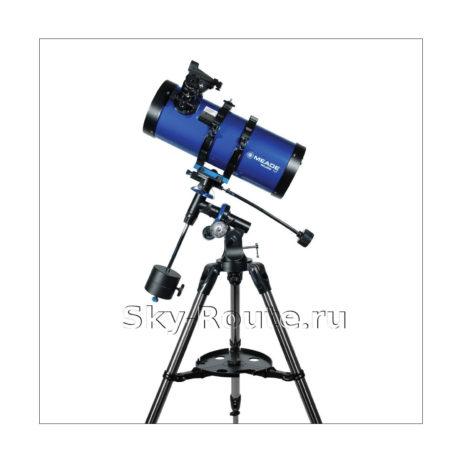 Meade Polaris 127 мм
