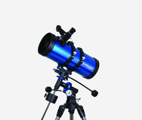 8_sky-route_meade-polaris-127mm-eq