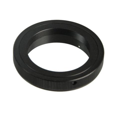 Кольцо T2 на Sony Alpha с чипом