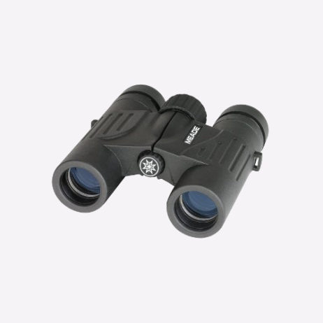 Meade TravelView 10x25