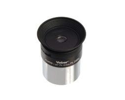 Veber Pluto 10 мм PLOSSL 1.25